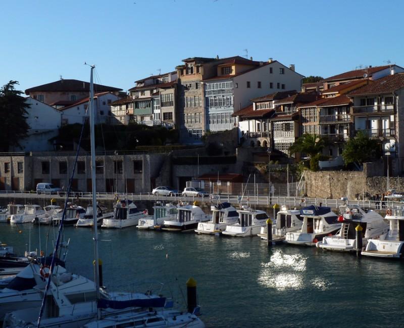 farola-puerto
